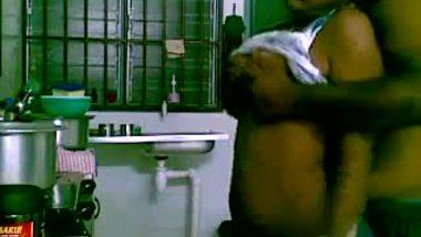 Telugu teen kitchen sex videos with brother