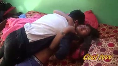 Sexy college teen indian porn clip