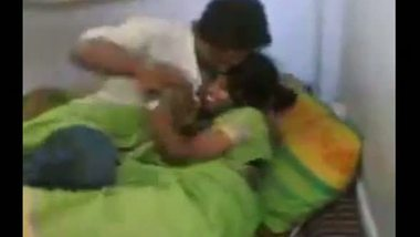 Indian bhabhi getting fucked by her tenant