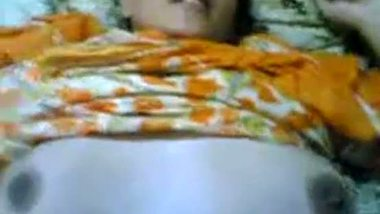 Hyderabad bhabhi fucked by her relative