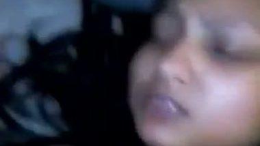 Bihari village bhabhi hardcore sex video