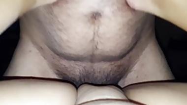 Some hot fucking...