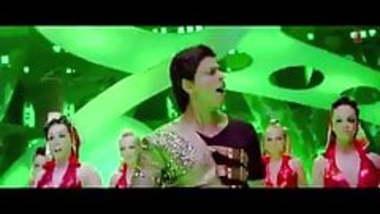 Deepika Psdukone Hot Indian Actress