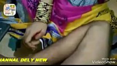 Savita bhabhi having sex with her third boyfriend