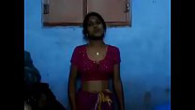 Pure desi sex with the newly married village girl