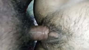 Milky Boobs Pregnant Indian Wife Hard Fucking And Moaning
