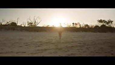 TANTRICA Official Trailer uncut version