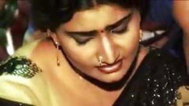 Tamil aunty hot