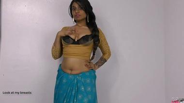Escort Service In Bandra 9646870399 Erotic Girl Taj Lands End
