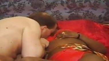Porndevil13 Indian Sluts (1) Indian Milf Fucks White old man