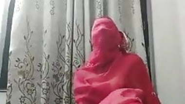 Solo Foreplay Hindi Audio Desi Face Covered Mouning