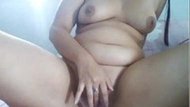 nice indian girl on cam