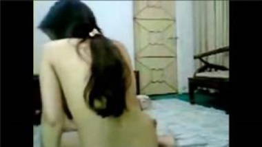 Sex MMS Of Lahore Aunty With Her Nephew