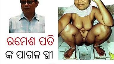 sakuntala pati odia randi pussy nude woman naked rff