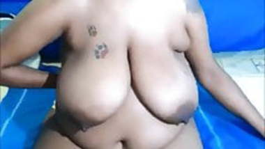 Indian Bbw Big Boobs
