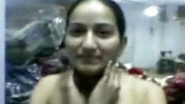 PREVIEW: Couple From Lajpat Nagar, Delhi Make Love