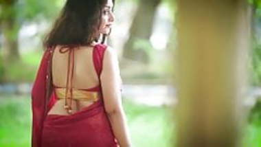 bengali boudi hot body RUPSA
