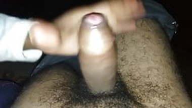 bihari gf wnderful sex