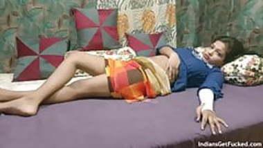 Juicy Indian Teen Girl Sarika