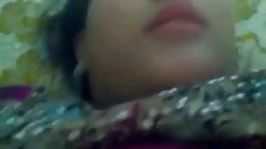 Pakistan pathani Aunti