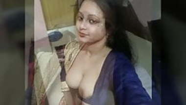 Indian Spices short clip 1