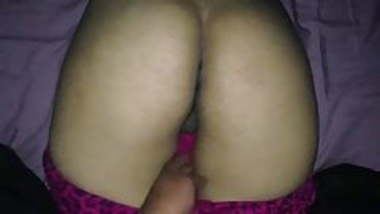 BIG ASS INDIAN BOOTY TEASER VIDEO
