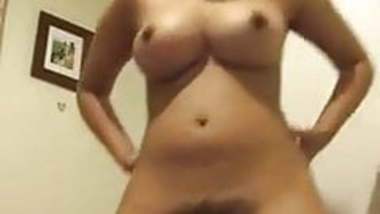 hot girl self captureing tits ass pussy