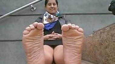 BBW INDIAN SOLE DREAM