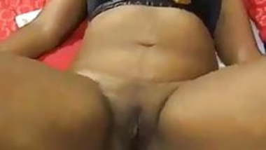 Hot Indian Wife Blowjob (Part 2)