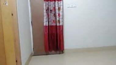 Tamil aunty Puspa...