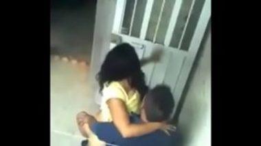 Bengali College Students Sex In Campus
