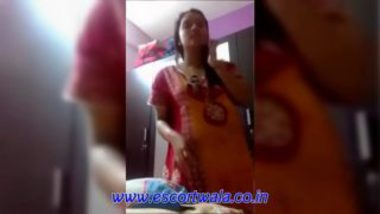 Hot Bangalore Girl On Webcam Sex