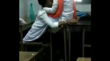 Sucking Boobs Of Teen Indian School Girl