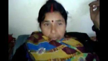 Fucking Pussy Of Delhi Aunty