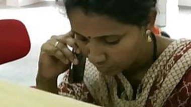 Office bhabhi hot