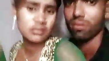 Indian desi gf fucked creampied