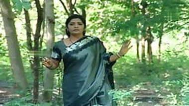 Satin Silk Saree 37