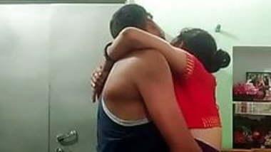 Telugu Couples Hot Fuck
