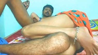 indian desi couple hard fucking