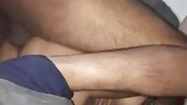 Indian wife fuking