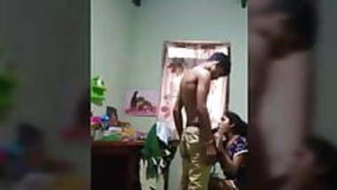simran ki sex story on store