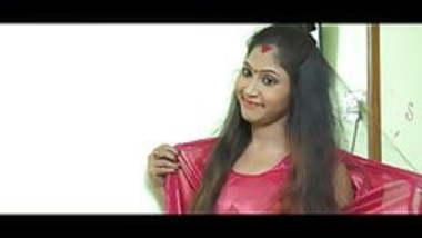 Satin Silk Saree 298
