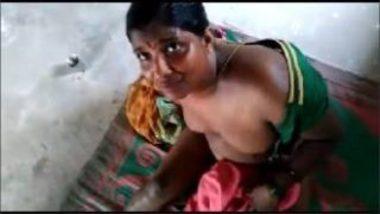 Hot Blowjob Video Of Bihari Bhabhi In Construction Site