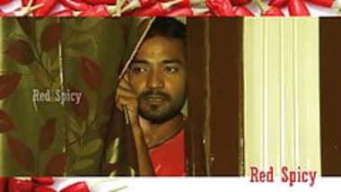 Satin Silk Saree 380