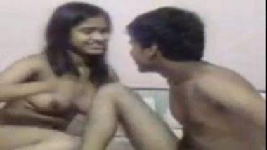 Sex Video Of Hot Mallu College Girl And Classmate