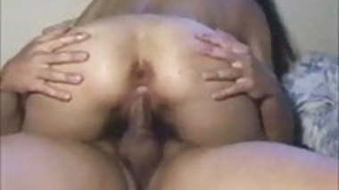 Indian wife homemade video 211