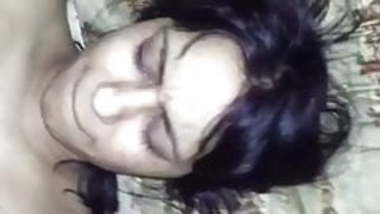 Indian Randi Aunty sex, Desi Randi Girl sex, Mature Bhabhi