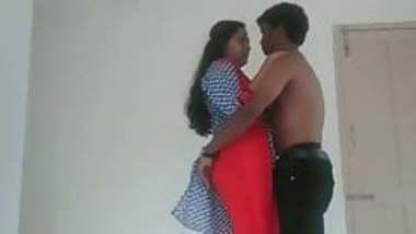 Indian Mallu Nurse Doctor Sex in Room.