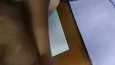 Chattisgarh Desi Video Call Fuck