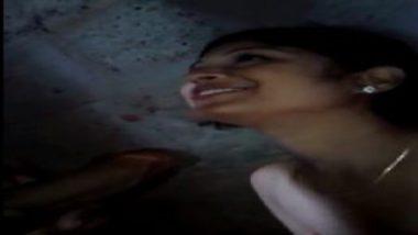 Amazing Bengali Boudi Sucking Penis Of Brother In Law